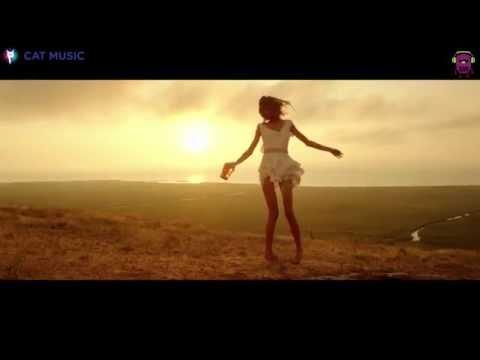 Smiley feat. Kaan - Criminal (Official Video)