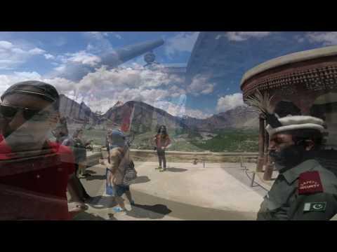 Part 2   Gilgit, Hunza and Surroundings