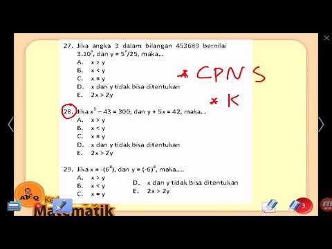 tes-cpns-dan-tpa-28-hitung-cepat-x-dan-y(2)