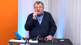cc2.tv Folge 200 vom 6. Februar 2017 (USB-Mehrfachladegeräte, Videoüberwachung)