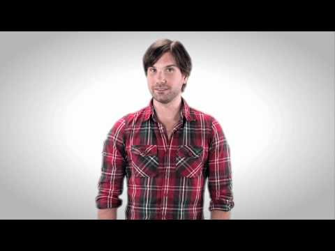 Jon Lajoie - Canadian Tour Announcement
