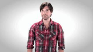 Jon Lajoie - Canadian Tour Announcement