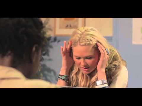 Acting Showreel, Pinewood Studios, Grace Jacob