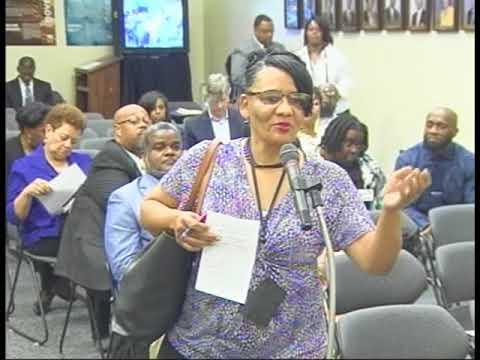 Board of Trustees Meeting,09/05/2017