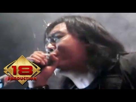 Ari Lasso - Hasrat Sekejap (Live Konser Pontianak 27 Oktober 2006)