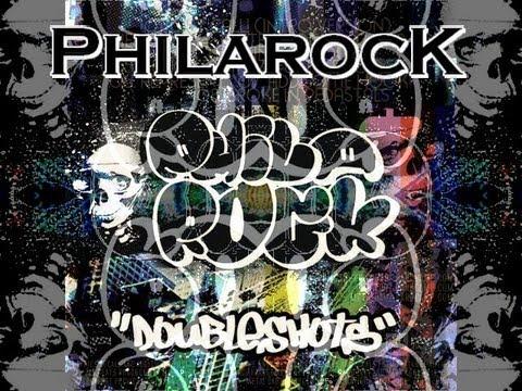 philarock - THINKING OF YOU [DOUBLE SHOTS]