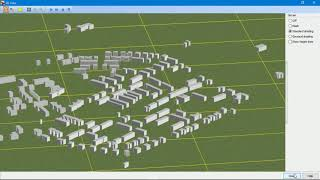 Importing CAD and GIS files (live recording)