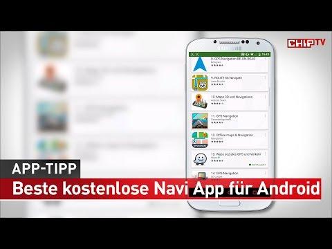 app android kostenlos deutsch