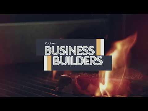 Episode 10 of Kochie's Business Builders   Season 11 [FULL EPISODE]