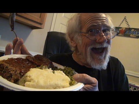 Permalink to Cartoon Family Eating Dinner