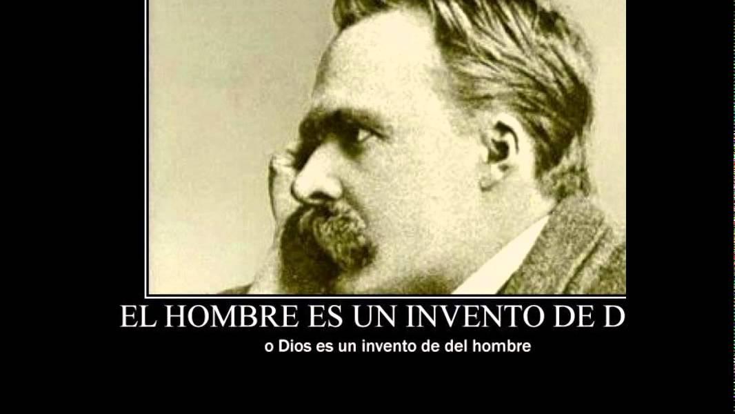 Frederich Nietzsche Mejores Frases Citas Y Máximas Famosas Célebres Y Conocidas