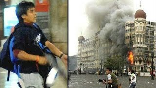 मुसलमान और आतंकवाद का गहरा नाता...  Islam and Terrorism