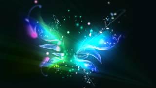 Technikore feat  Jenny J - Lights down Low (Original Mix)