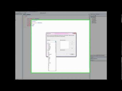 Cascading Style Sheets (css) in ASP.NET