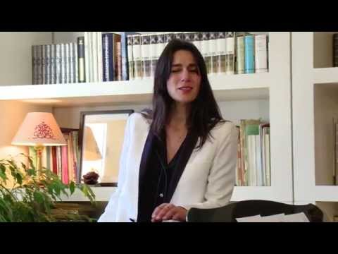 Ariana Vafadari, Arshid Azarine : The Wedding - Gathas