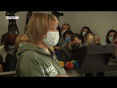 Смерть дитини в Запоріжжі: няні нелегального дитсадка загрожує довічне ув'язнення – подробиці суду