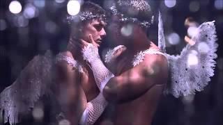 видео Мужское бельё HOM, мужские трусы и плавки HOM, купить HOM