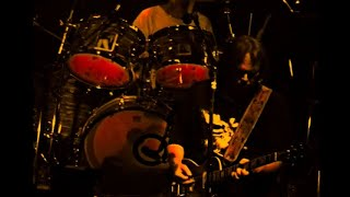 Neil Young & Crazy Horse - Don't Be Denied