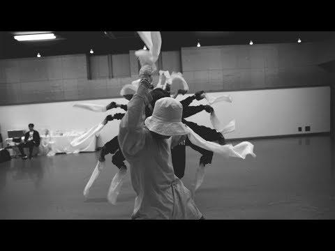 G.C.F 3J @2018 MMA Practice