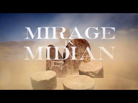 The Myth of Mount Sinai - Shabbat Night Live - 11/23/18
