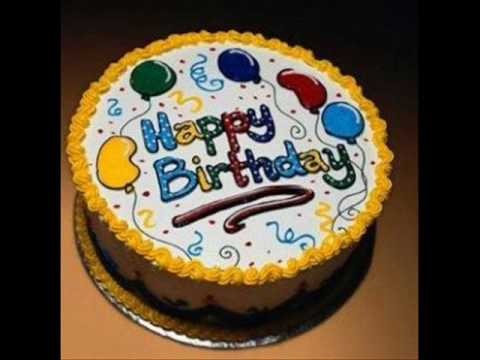 COOKIE UNITED - สุขสันต์วันเกิด