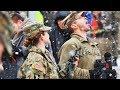 10 САМЫХ СЛАБЫХ армий, ПОЗОРЯЩИХ свои СТРАНЫ