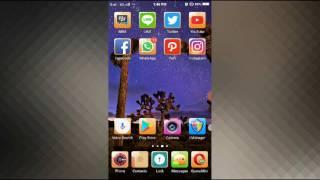 Remove Saved Data Game Progress On Google Play 100% Work
