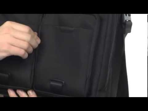 7cd9b520a5 ... Tumi Alpha - Slim Deluxe Portfolio SKU8160054 pick up 9d5c5 dc66a   Timbuk2 Classic Messenger ...