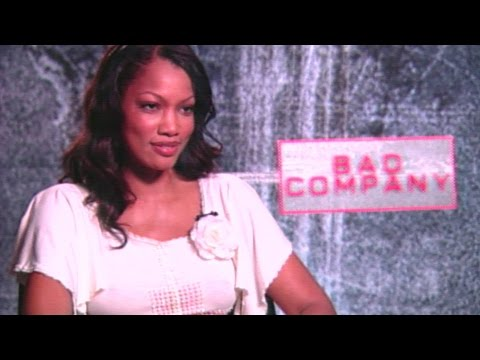 'Bad Company' Interview