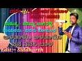 ಅಳತಾಳೊ ಅಳತಾಳೊ/Alatalo Alatalo/Parasu Kolur new song