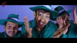 Noothilo Kappalu Telugu Full Length Movie   Rajendra Prasad, Ram Teja, Sandhya Ajith