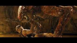 Риддик / Riddick (русский перевод)