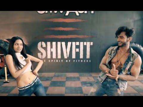Rohit Khandelwal Groves On Main Tera Boyfriend From Raabta