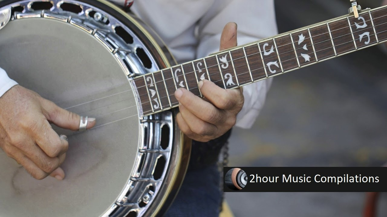bluegrass music 2 a two hour long compilation youtube. Black Bedroom Furniture Sets. Home Design Ideas