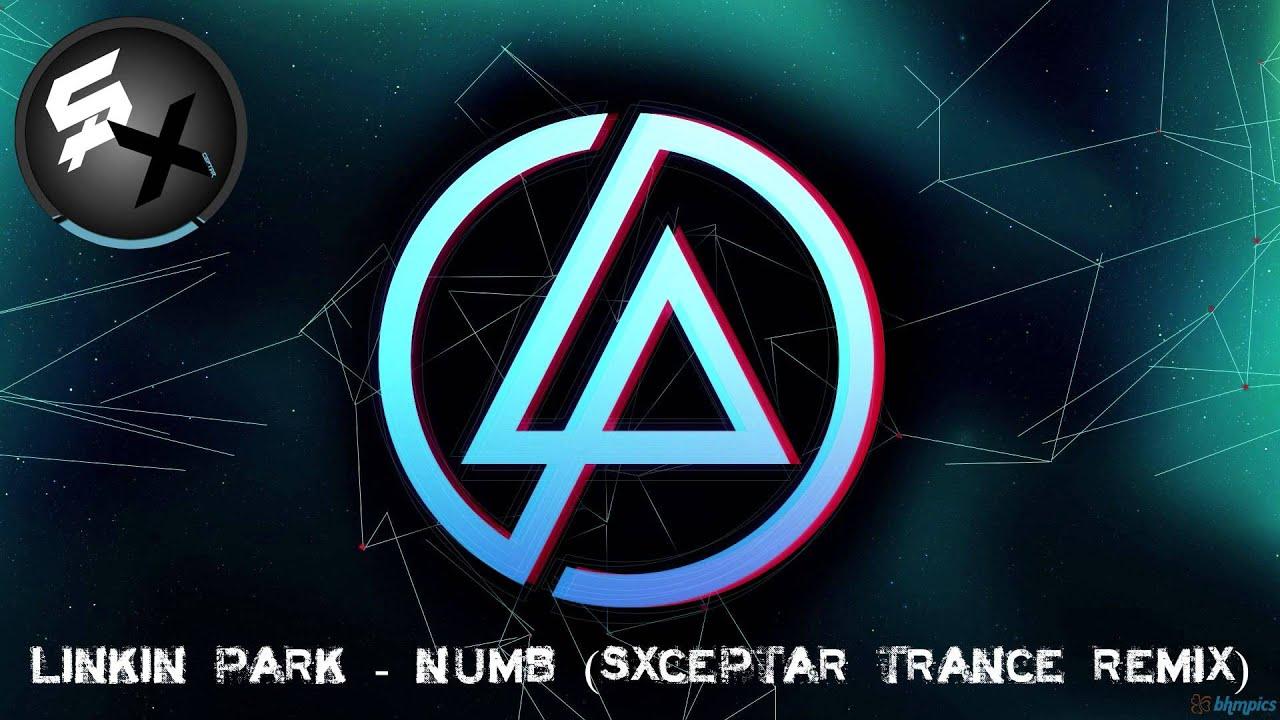 Trance remix 2013 download