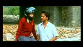 Download Hindi Video Songs - Chirodini tumi je amar one of best bengaali song i have ever heared.flv