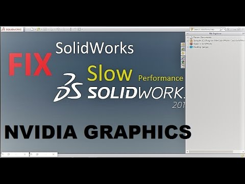 How to enable realview graphics in solidworks 2015