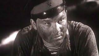 Капитан «Старой черепахи» (1956)
