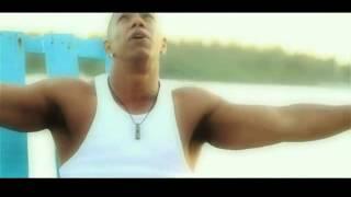 Faraon  Prisionero de Amor (Official Video HD) (www.lgtropichile.com/faraon.html)