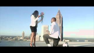 Real Engagements (G.Paul & Michelle)