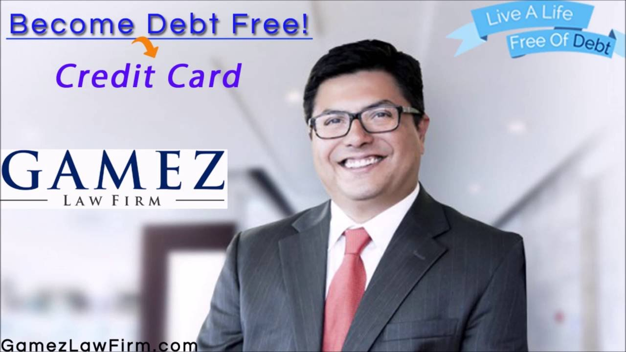 Credit card debt settlement help credit card debt relief san diego credit card debt settlement help credit card debt relief san diego attorney reheart Choice Image