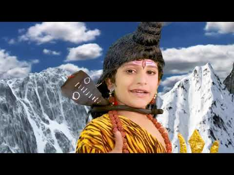 #kawad-song-2019-bhole-ka-rola-subhash-fauji,-#bholenath-hai-bhandari-1