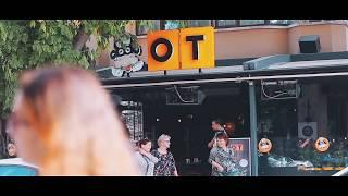 OT Ankara Bahçelievler Şubesi Tanıtım Filmi