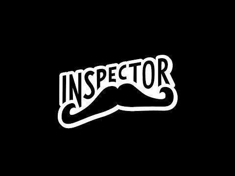 RUN DMT - Tesseract (Vorso Remix)