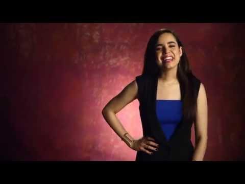 Descendants - Spanish introduction on Watch Disney Channel