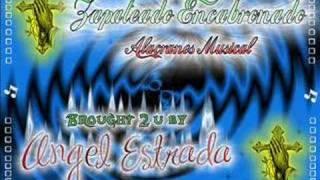 Zapateado Encabronado-Alacranes Musical
