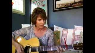 Song A Week Challenge Wk 39 Just Fine By Me