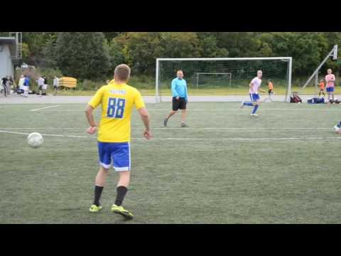 Kluuvi United 3-2 FC ViruValge (3/3)