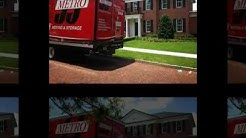 Orlando Residential Movers | 407-875-0000