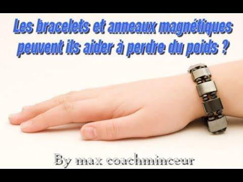 bracelet qui fait maigrir avis. Black Bedroom Furniture Sets. Home Design Ideas